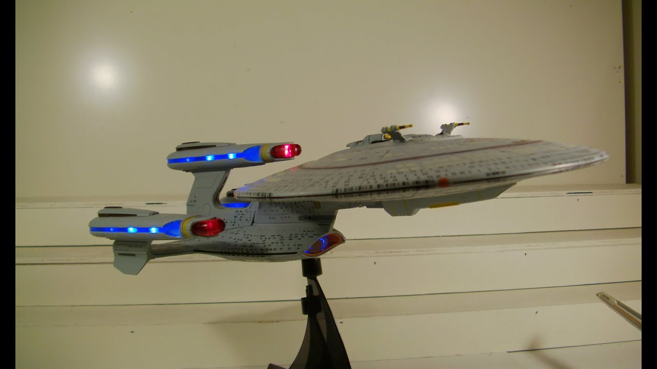 star trek the next generation uss enterprise quotall good