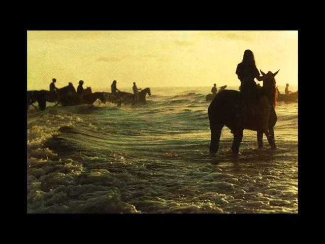 foals-bad-habit-myers2gumbleton