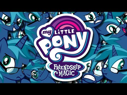 Why I STILL Love My Little Pony: Friendship is Magic