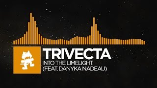 [Progressive House] - Trivecta - Into The Limelight (feat. D...
