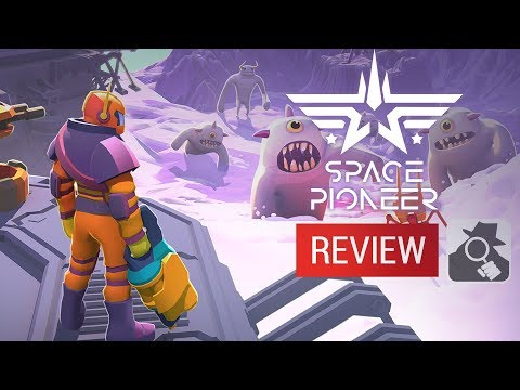 space-pioneer-|-appspy-review