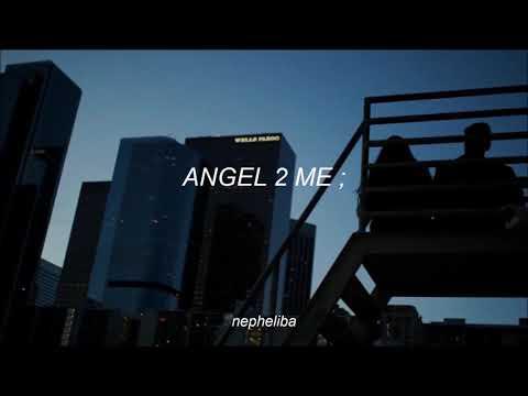 McKay feat. Jeff Bernat - Angel 2 Me ; [Traducida al Español]