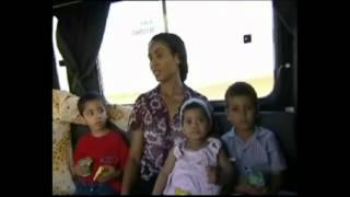 De l'orphelinat au village d'enfants SOS, El Jadida