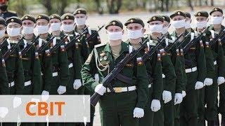 221 тыс инфицированных В России за день на коронавирус заболело 11 тыс человек