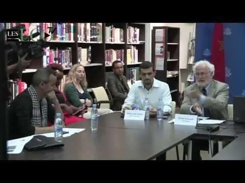 Maroc/USA: lancement du programme de Visa Loterie 2016