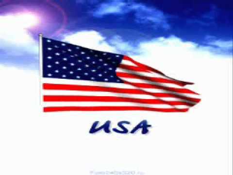 Quốc ca Hoa Kỳ
