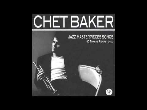 Chet Baker - Isn't It Romantic