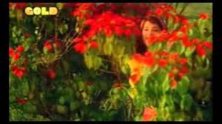 Udit narayan rare song - Bin Tere Kuch Bhi Nahin Hai Jeevan Mera.