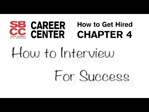 8 Smart Questions To Ask Hiring Managers In A Job Interviewиз YouTube · Длительность: 8 мин49 с
