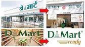 Dmart Ready Time Slot Dmart Slot Opening Time Dmart Slot Problem Solved Dmart Slot Timing Youtube