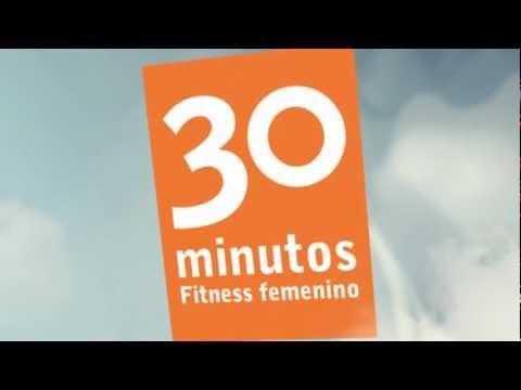 30 minutos gimnasio femenino en el barrio del pilar for Gimnasio 30 minutos
