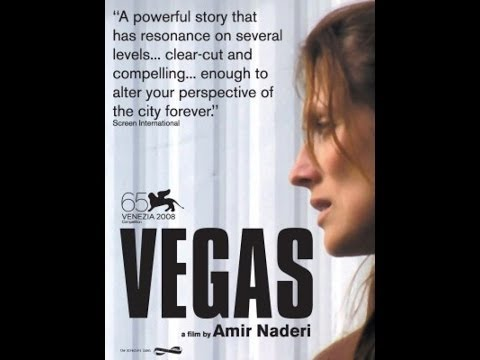 Vegas: Based on a True Story (Drama)....2OO8