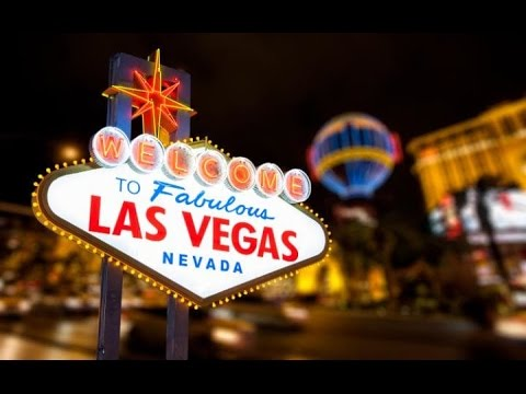 Las Vegas City | USA