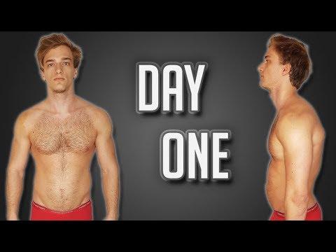 perte de graisse musculaire gain liste de courses