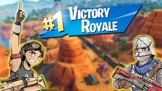 "YOU WON""T CLICK ON THIS STREAM //3200+WINS//  Fortnite live stream"