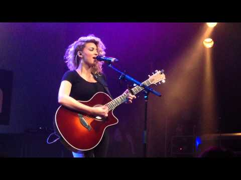 All In My Head (Medley) [Tori Kelly Live @ House of Blues Sunset]