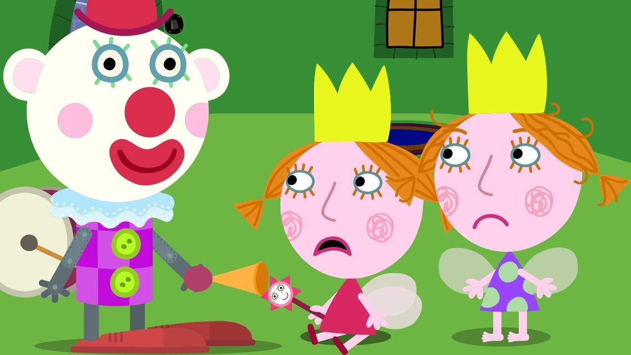 ben-and-holly-s-little-kingdom-daisy-and-poppy-1hour-hd-cartoons-for-kids