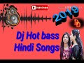 Tip Tip Barsa Pani -Neha Kekkar - Hard Full Vaibrition Mix By Deepak Babu H Mp3