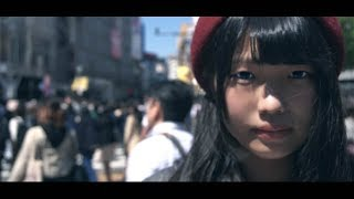 Liquid funk char fleuri music: Trinity movie: q/stol 出演: 南ゆいは...