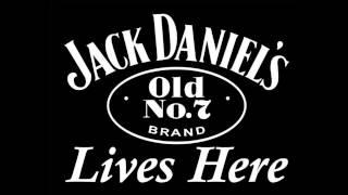 Jack Daniels - Original song by Final Tear.