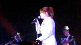 sheena easton - almost over you (araneta coliseum)