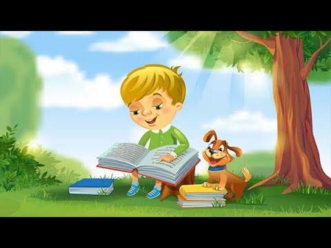 Download Vjersha per femije me tekst - Vjershat me te bukura shqip|Librat,Semafori,Manushaqja,Familja etj...