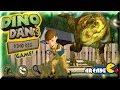 Dino Dan's Dino Dig - Dino Dinosaurs Detective Kids Game Movie