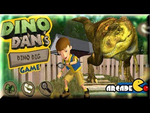 Dinosaurs Kids Site Youtube Com