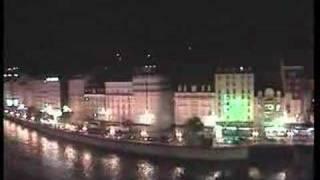 True History of Lourdes and St Bernadette 5.