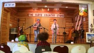 Download My Mimion at the Floyd Country Store - ZZ Top - Sharp Dressed Man MP3 song and Music Video