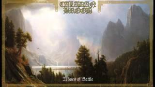 Caladan Brood - Wild Autumn Wind (Echoes Of Battle 2013)