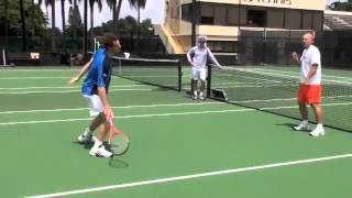 PRO WORKOUTS   TRAINING andy murray