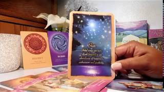 💖Cancer LOVE 💖They Regret Mistreating You- Afraid You will Reject Them! (MAY 2ND HALF)