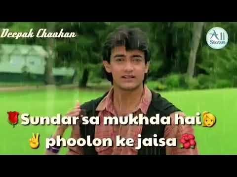 Raja Hindustani short songs