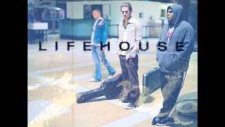 Everything-Lifehouse