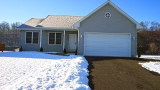 1889 Main st Mohrsville pa Ranch Home with finished basement for sale