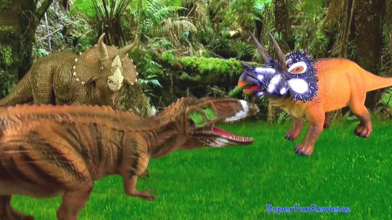 Dinosaurios Jurassic Park Dinosaurios Para Ninos Dinosaurios Jurassic Park On Youtube Youtube La saga de parque jurásico (jurassic park) ha cosechado millones de fans en todo el mundo desde que michael. dinosaurios jurassic park dinosaurios