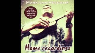 Fading 40s Filmstar - Mark van Heeswijk