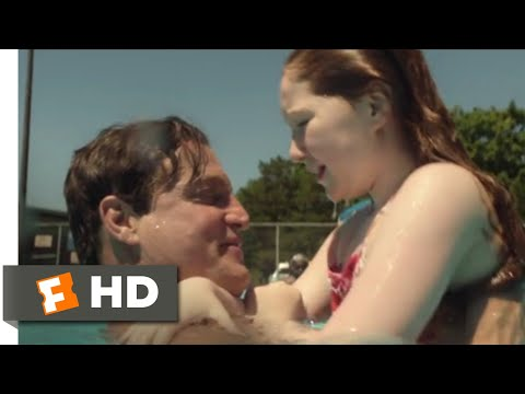 The Glass Castle 2017  Sink or Swim  210  Movies