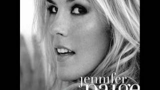 Jennifer Paige - Crush (Hollywood Tiefschwarz extended remix)