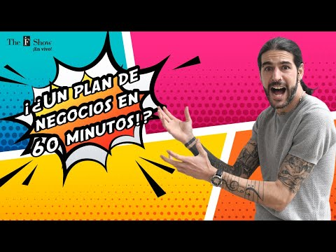 EFECTO FACEBOOK | Photoshop | Tutorial #110 | Español from YouTube · Duration:  16 minutes 41 seconds