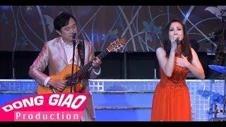 ĐÔI DÉP (Liveshow CẶP ĐÔI HOÀN CHỈNH - Part 6) - Hoàng Châu ft. Chí Tài_HD1080p