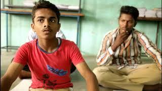 sarkari shale kannada short movie makala adbutha kiru chitra