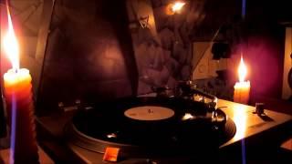 Deathspell Omega - Fas - Ite, Maledicti, in Ignem Aeternum (VINYL LP)