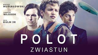 POLOT - oficjalny zwiastun (official trailer)