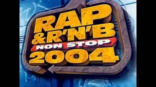 Rap Rnb Non Stop 2004   05   Diam
