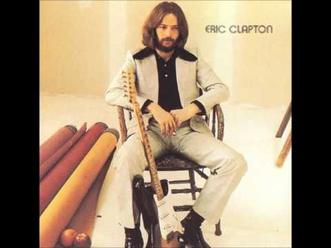 Easy now by Eric Clapton