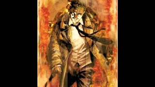 Constantine episode 3 review