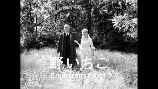 2013年7月20日(土)公開[ユーロスペース、他] (第七の封印/野いち...