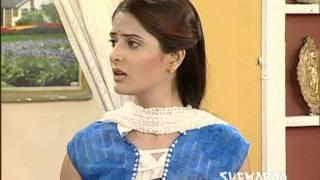 Superhit Gujarati Play - Ramat Shunya Chokdi Ni - Part 2 Of 15 - Homi Wadia - Gayatri Raval